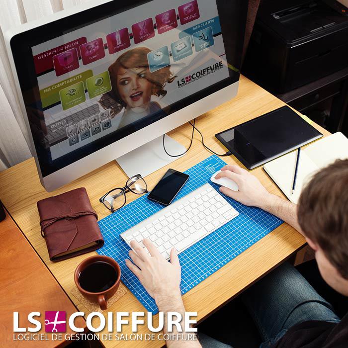 LS COIFFURE